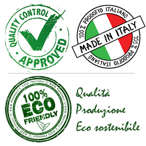 made_in_italy2